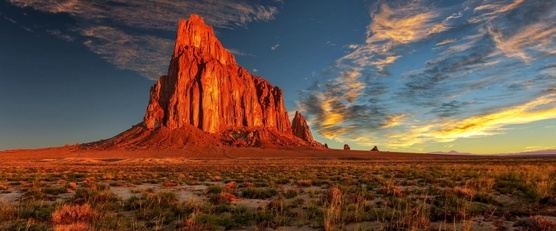 Enchanted Retreat New Mexico 2016