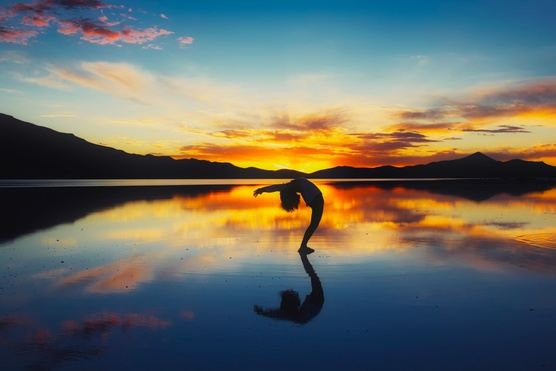 7 Day Unique Sober Spiritual Yoga & Meditation Sailing Retreat.