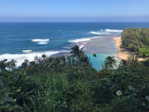 Kauai Bliss. Yoga, Dance + Adventure Retreat