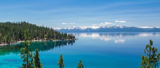 On the Lake: Breathwork + Yoga Retreat