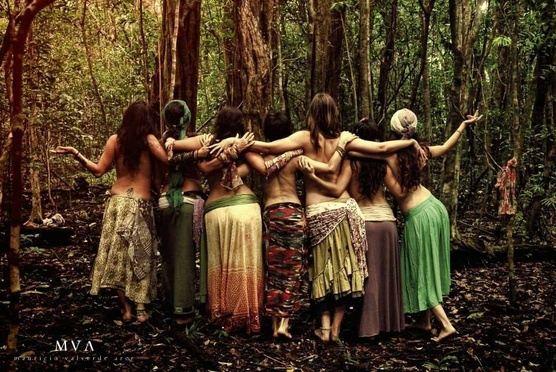 Harmonize in Paradise Women's Retreat