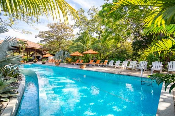 Back to Self through Mindfulness (Costa Rica | May, 2021)
