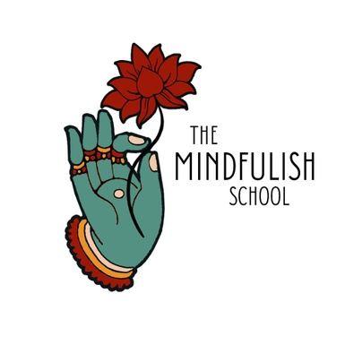 The Mindfulish School 200hr Teacher Training Hybrid