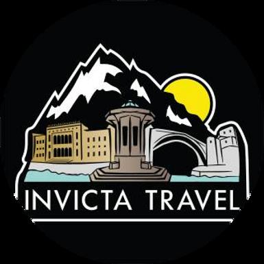 wetravel logo