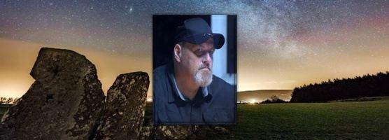 """Ted VanSon Jr.'s """"The Quiet Man"""" Journey to Ireland"""