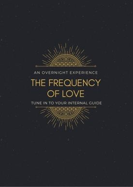 The Frequency Of Love
