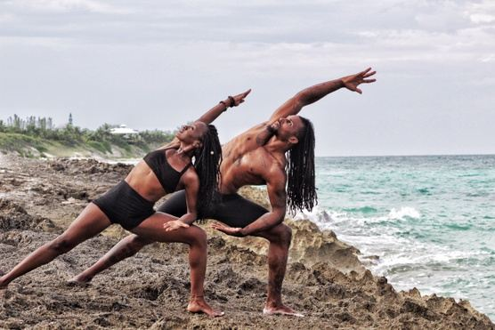 Sri Lanka Yoga Adzenture