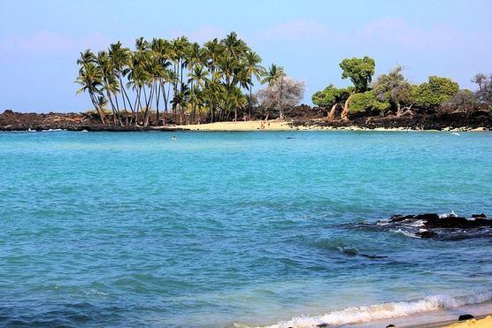 Hawaii Retreat On The Big Island (Kona)