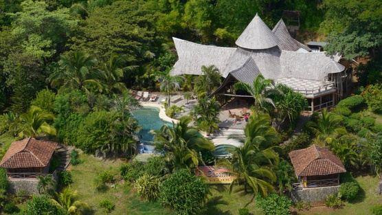 Revitalize and Rejuvenate Yoga Retreat in Costa Rica