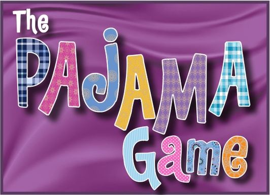 The Pajama Game Day Trip with Mettler members