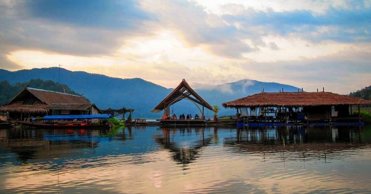 Inner Wisdom Abundant Joy Thailand Yoga Meditation Retreat In Chiang Mai Thailand
