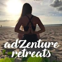 adZenture Retreats