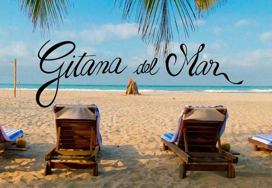 BEST YOGA RETREAT- JUNGLE+HEART+SOUL- CARIBBEAN-COLOMBIA at Gitana del Mar