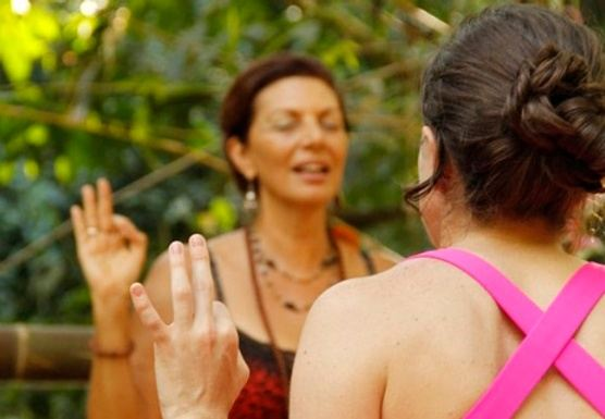 8 Days Introspection and Kundalini Yoga Secluded Retreat in Costa Rica