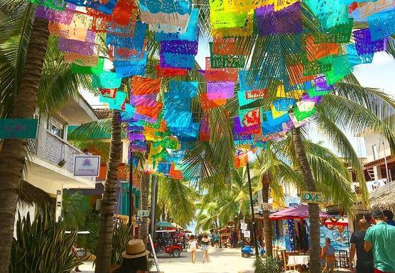 Gypsy Soul Adventure to Sayulita, Mexico
