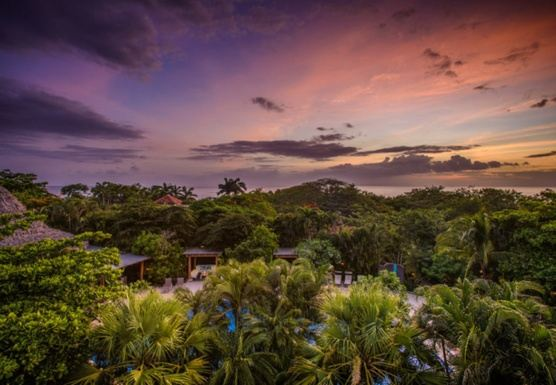 Go Within Yoga & Wellness Retreat Costa Rica