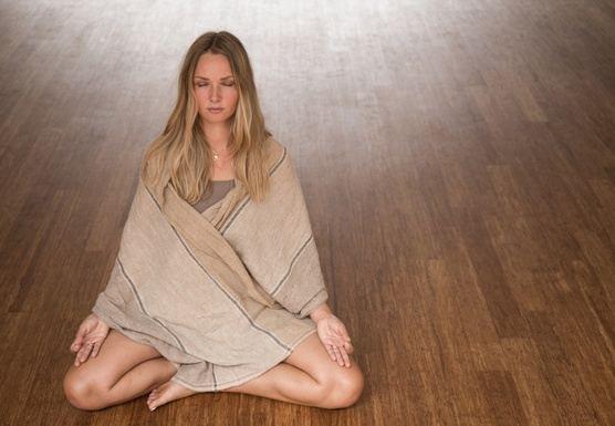 Mindful Yogalærerutdanning RYT200