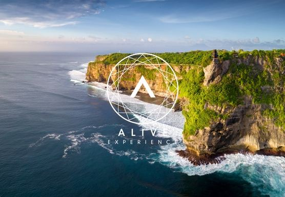 Alive Experience Bali