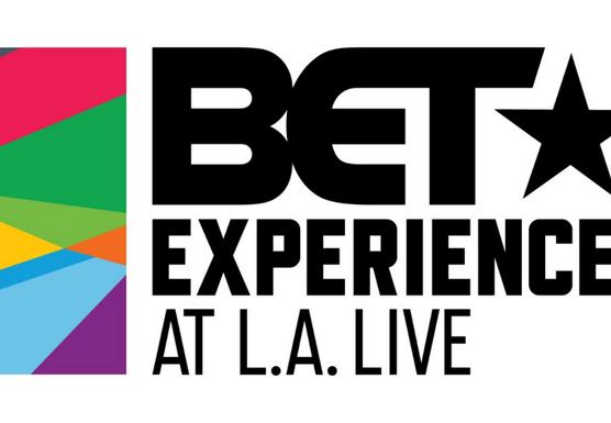 2019 BET Awards Weekend
