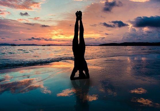 7 Days Yoga & Cultural Retreat in Havana, Trinidad and Viñales, Cuba