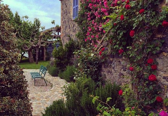 Yoga Bella A Blissful Retreat in the Umbrian Countryside