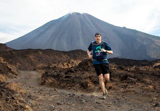Guatemala Impact Marathon 2020