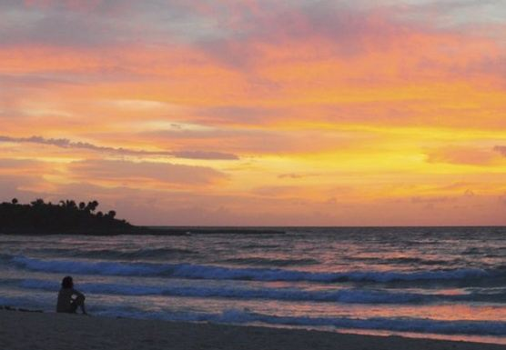 Self-Love Yoga Retreat with Jaimis Huff + Lauren McAbee