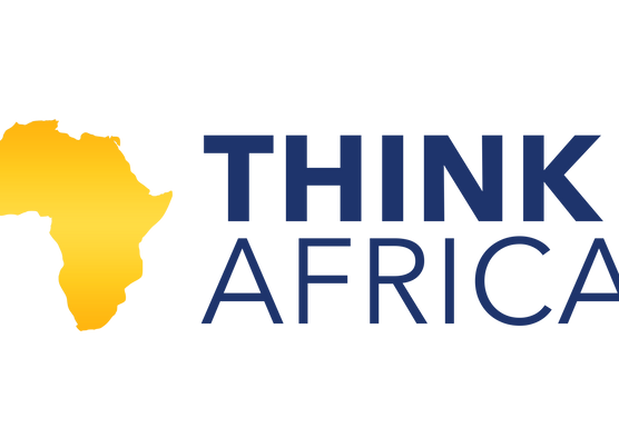 ThinkAfrica Takes Over Lagos, Nigeria and Afrochella in Ghana