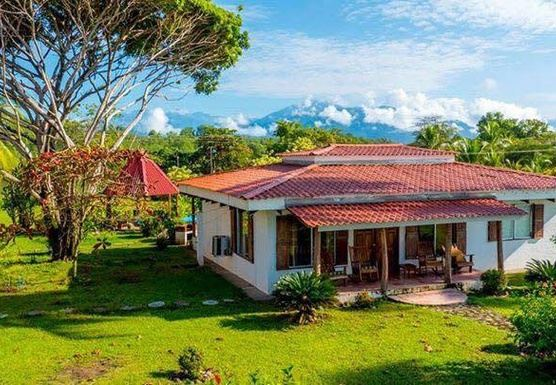 Wellthy Retreats: Balance+Bliss Costa Rica
