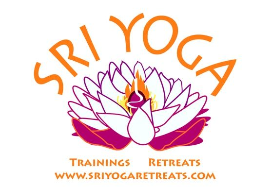 Sri Yoga 200 Hr Teacher Training Spring 2018