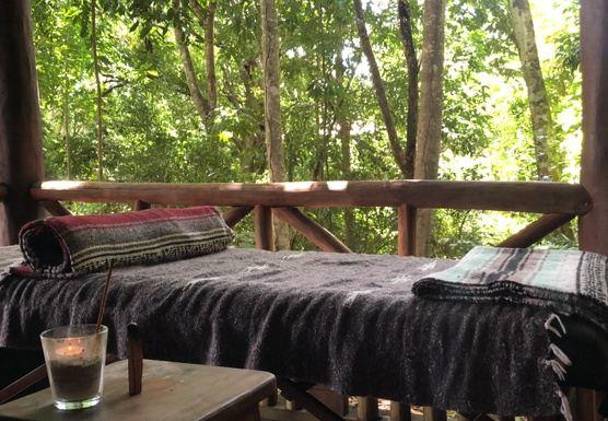 Reiki, Reset & Recharge in Costa Rica