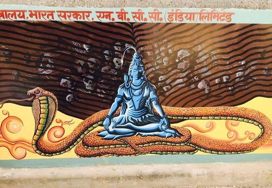 Yoga + Ayurveda = Sacred Time & Sacred Space