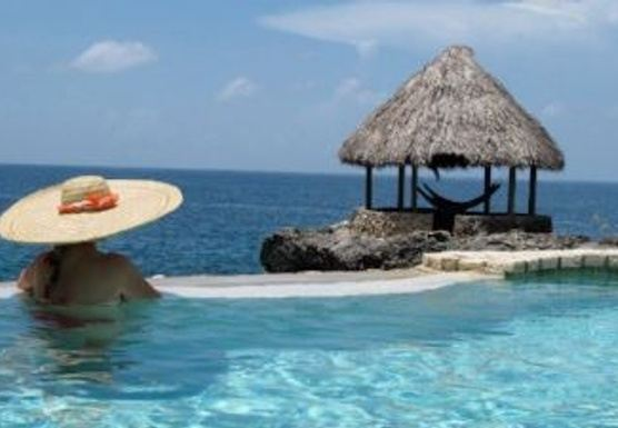 Join Us In Jamaica 2021 SINGLE Occupancy Pricing