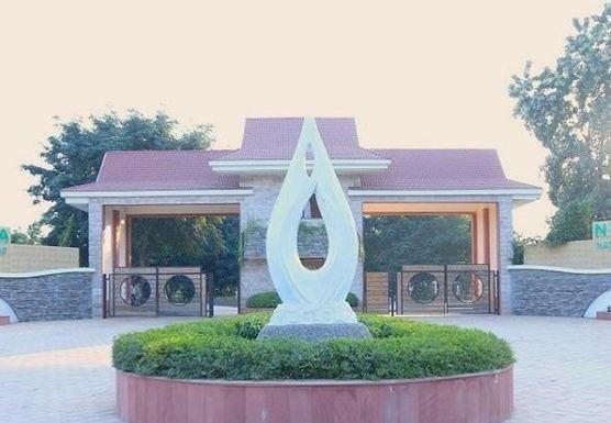 Ashtanga Yoga Nature and Ayurveda Retreat