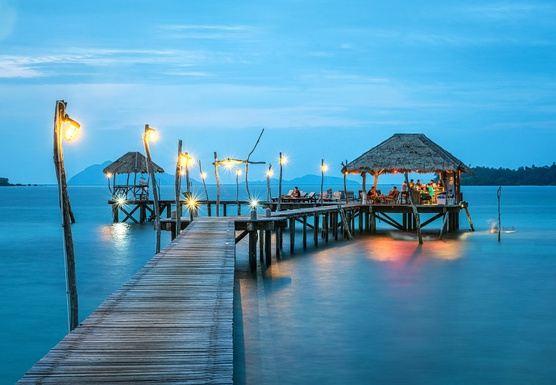 Women's Only Getaway Cancun!