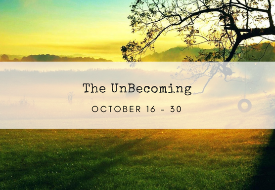 The UnBecoming