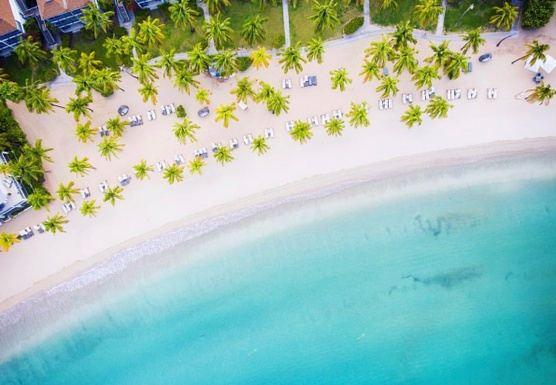 Barbados Retreat