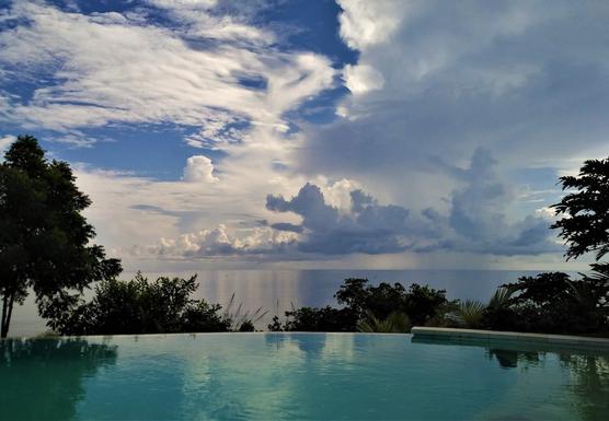 Yoga and Joy Retreat, in Bali