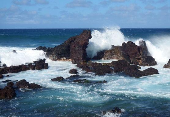 4 Days/3 Nights Dec 24-27 2019 YOGA & SOUND HEALING - MAUI, HAWAII