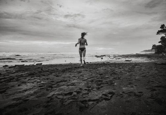 Mary Burchard - Human Journey 200 hour Yoga Teacher Training