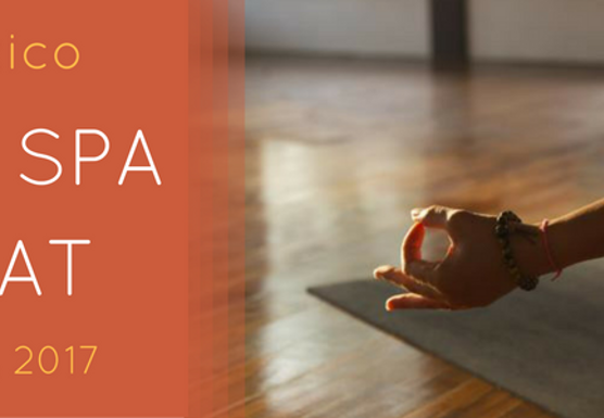 Santa Fe Yoga & Spa Retreat