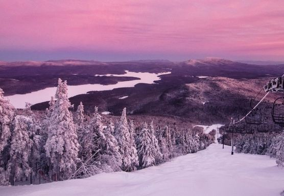Ski and Stay Weekend at Mount Snow Vermont