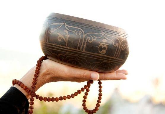 3-Day Dharmi-Yoga® Immersion (YACEP)
