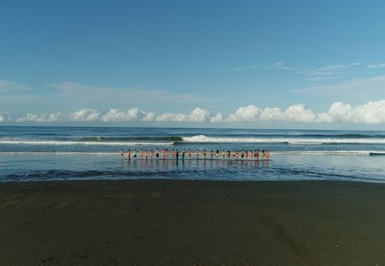 200HR 16 day Yoga Teacher Training Intensive - Playa Negra, Costa Rica