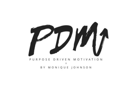 Purpose Driven Motivation Fall Retreat