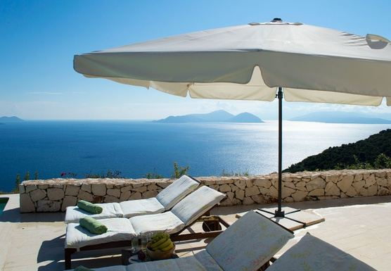 The Wonders Within: Greek Island Luxury Meditation and Yoga Retreat