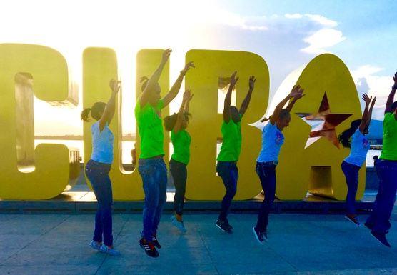 Dance in Cuba! Dec 2017 tmp