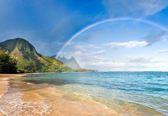 Maui Sound Healing Retreat