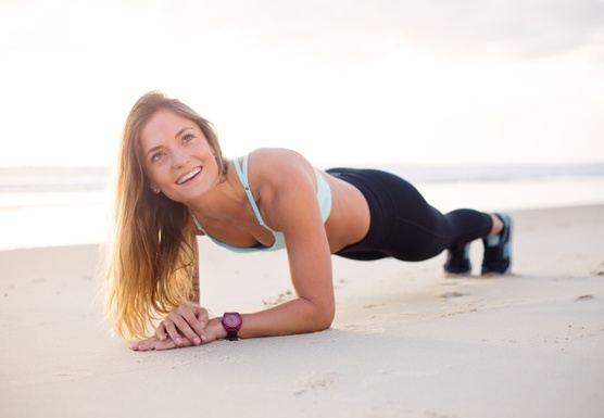 8 Days Escape Healing Pilates Retreat in Costa Rica