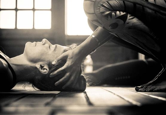 200 Hour Yoga Teacher Training  Ewam Garden